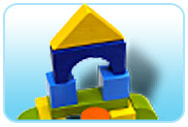 Construction Building Toys
