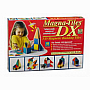 MagnaTiles DX 48 Piece Set  2148