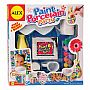 ALEX Toys Craft Paint Porcelain Party  ALEX Toys Craft Paint Porcelain Party
