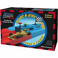 Darda 50430 DARDA start and goal box. - Circuit Accessories