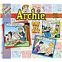 Archie Day By Day