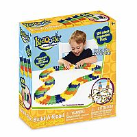 Kidoozie Build-A-Road Expansion Pack