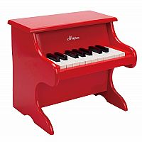 Hape Early Melodies Playful Piano