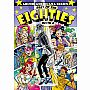 Best of the Eighties / Book #2 (Archie Americana Series) Paperback – November 30, 2010