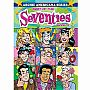 Best of the Seventies / Book #2 (Archie Americana Series) Paperback – June 2, 2010
