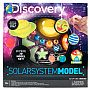 Discovery 3D Solar System by Horizon Group