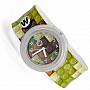 Watchitude Camo Blocks Slap Watch