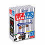Cardball-Sports Card Game